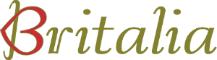 Britalia logo